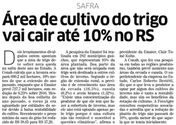 Cliente: FecoAgro/RS