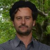 Bernardo Potter - presidente do Conselho Técnico da Conexão Delta G