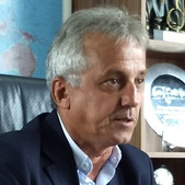 Paulo Pires - presidente da FecoAgro/RS
