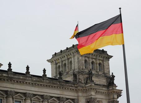 Parceria levará profissionais da área agrícola para a Alemanha