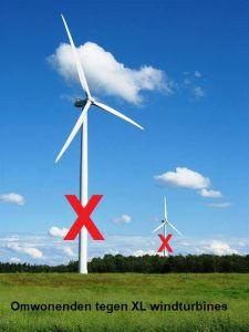 Omwoneneden_tegen_windturbines-225x300.j
