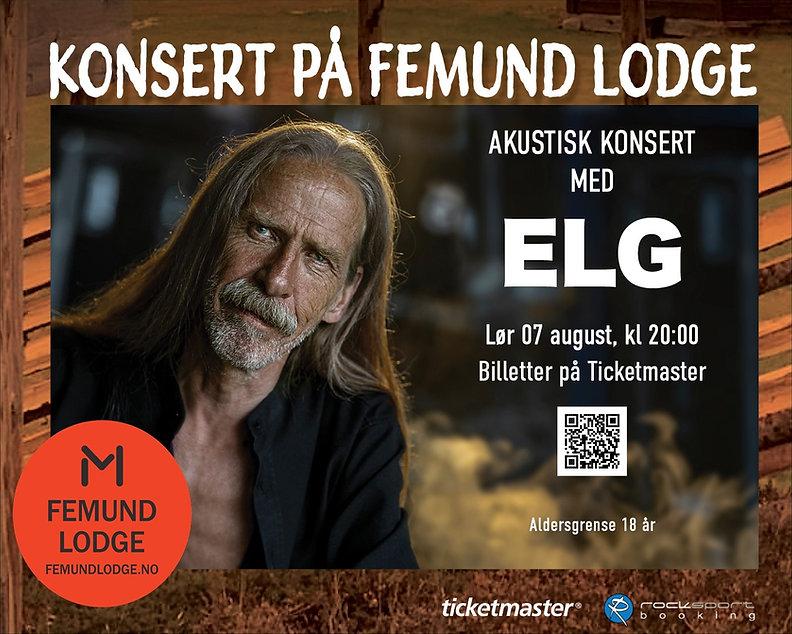 ELG på FL Insta_Facebook post.jpg