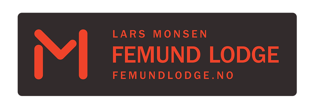 FML_logo_black_red.png
