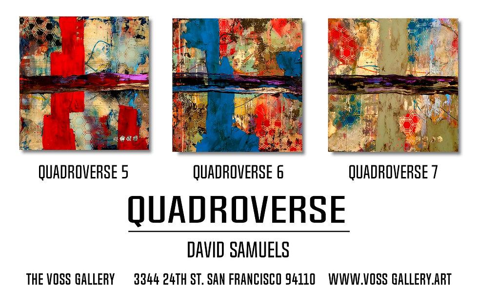 Quadroverse 5 6 7 promo.jpg