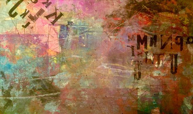 Metamorphosis 11