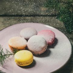 macarons19.jpg