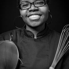 INSITU Sylvain PASCAL photographe culinaire Mâcon