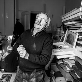 INSITU Sylvain PASCAL  photographe Mâcon