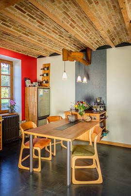 INSITU reportage photographique immobilier