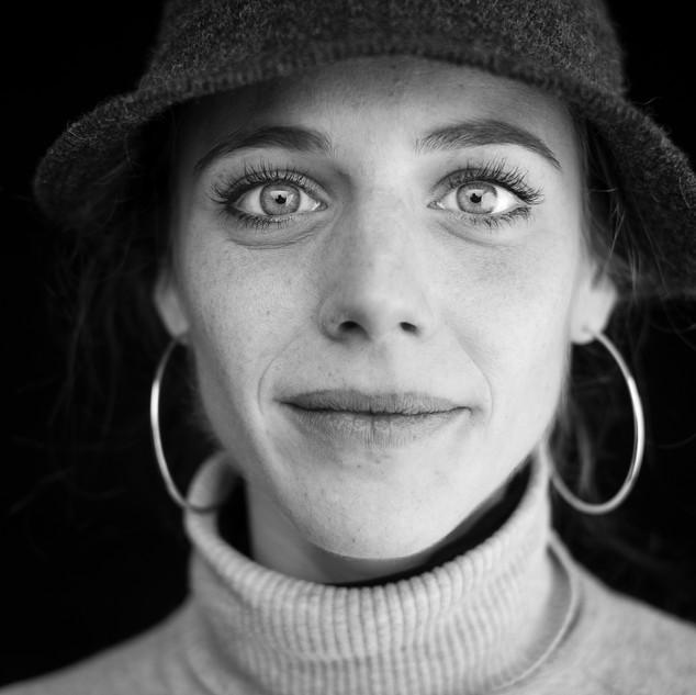 INSITU photographe Mâcon