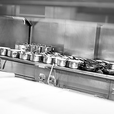 INSITU photographie culinaire