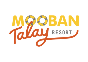Mooban Talay Resort Logo