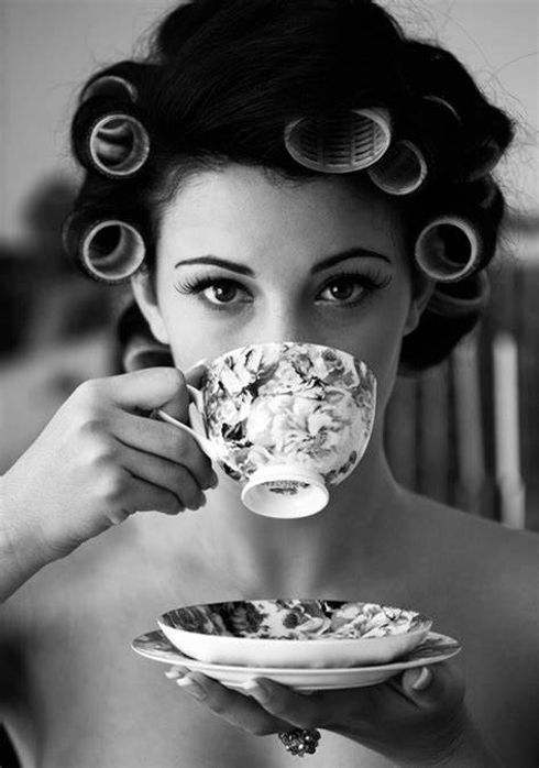 Bride Tea.jpg