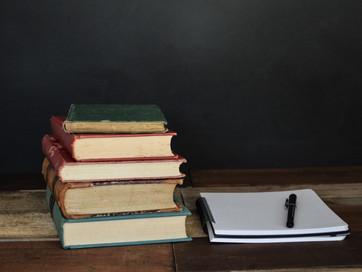 Кулинарное чтиво: 8 топовых книг 2020 года