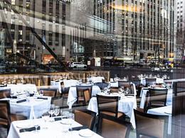 """""""Рестораны строгого режима"""": как работается ресторанам на карантине"""