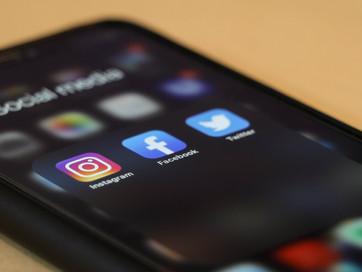 Як підняти продажі ресторану за допомогою соціальних мереж?