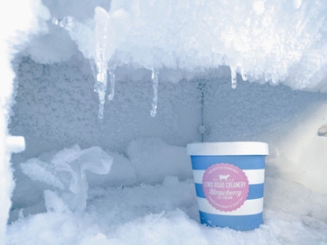 Уход за холодильным оборудованием в летний период