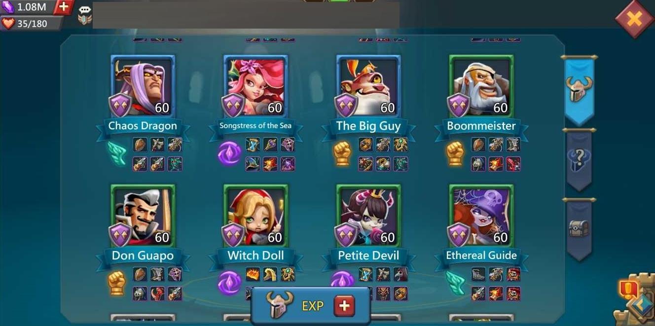 Screenshot_2020-07-24-00-26-16-945_com.i