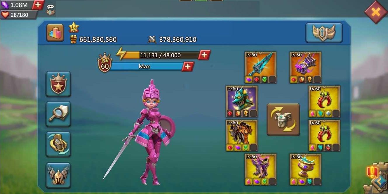 Screenshot_2020-07-23-23-49-20-567_com.i