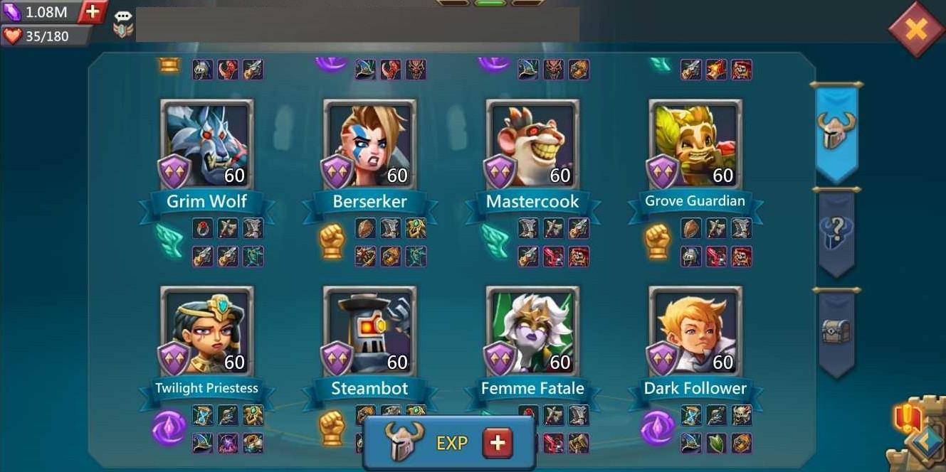 Screenshot_2020-07-24-00-26-22-482_com.i
