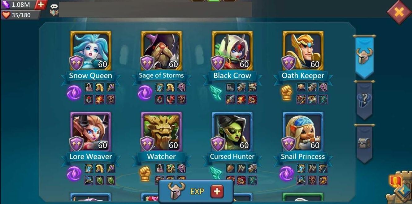 Screenshot_2020-07-24-00-26-11-363_com.i