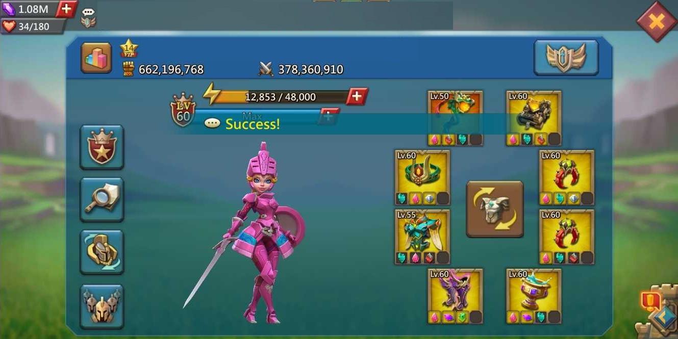 Screenshot_2020-07-24-00-22-47-699_com.i