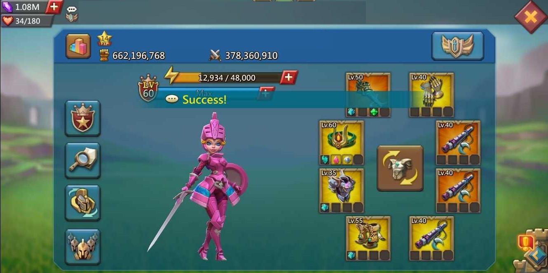 Screenshot_2020-07-24-00-24-23-441_com.i