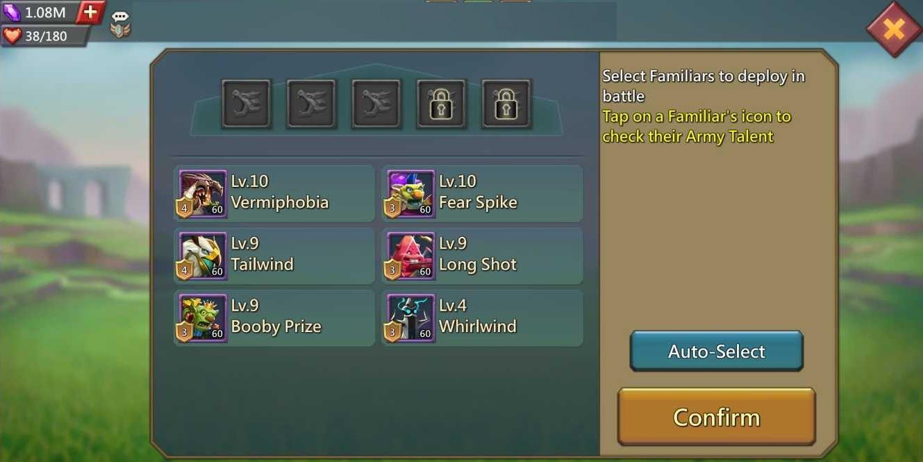 Screenshot_2020-07-24-00-47-13-822_com.i