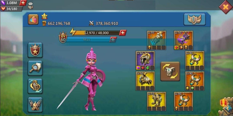 Screenshot_2020-07-24-00-25-06-310_com.i
