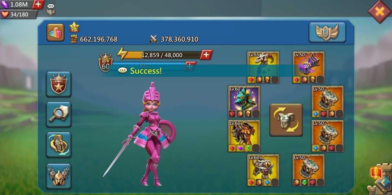 Screenshot_2020-07-24-00-22-55-127_com.i