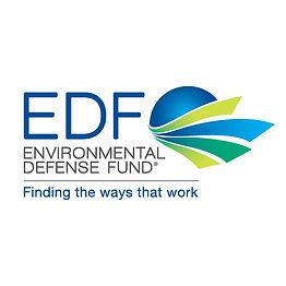 EDF ECO PARTNER