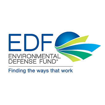 EDF ECO PARTNER
