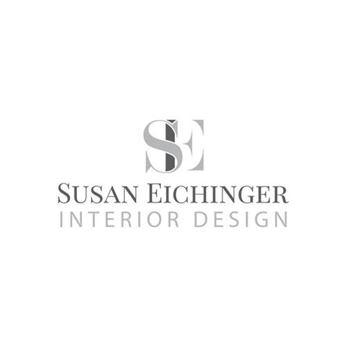 Susan Eichinger Interior Design
