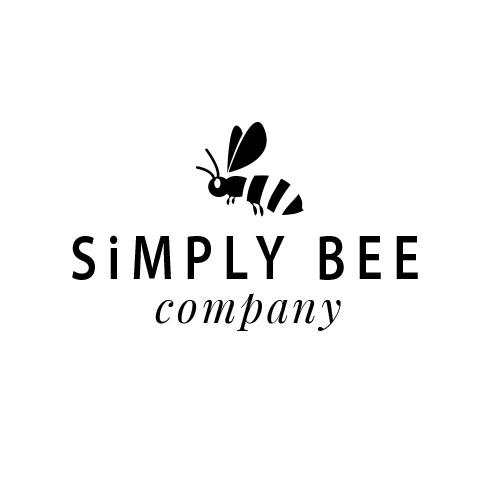 Simply Bee Co