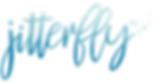 Jitterfly - Logo 500.png