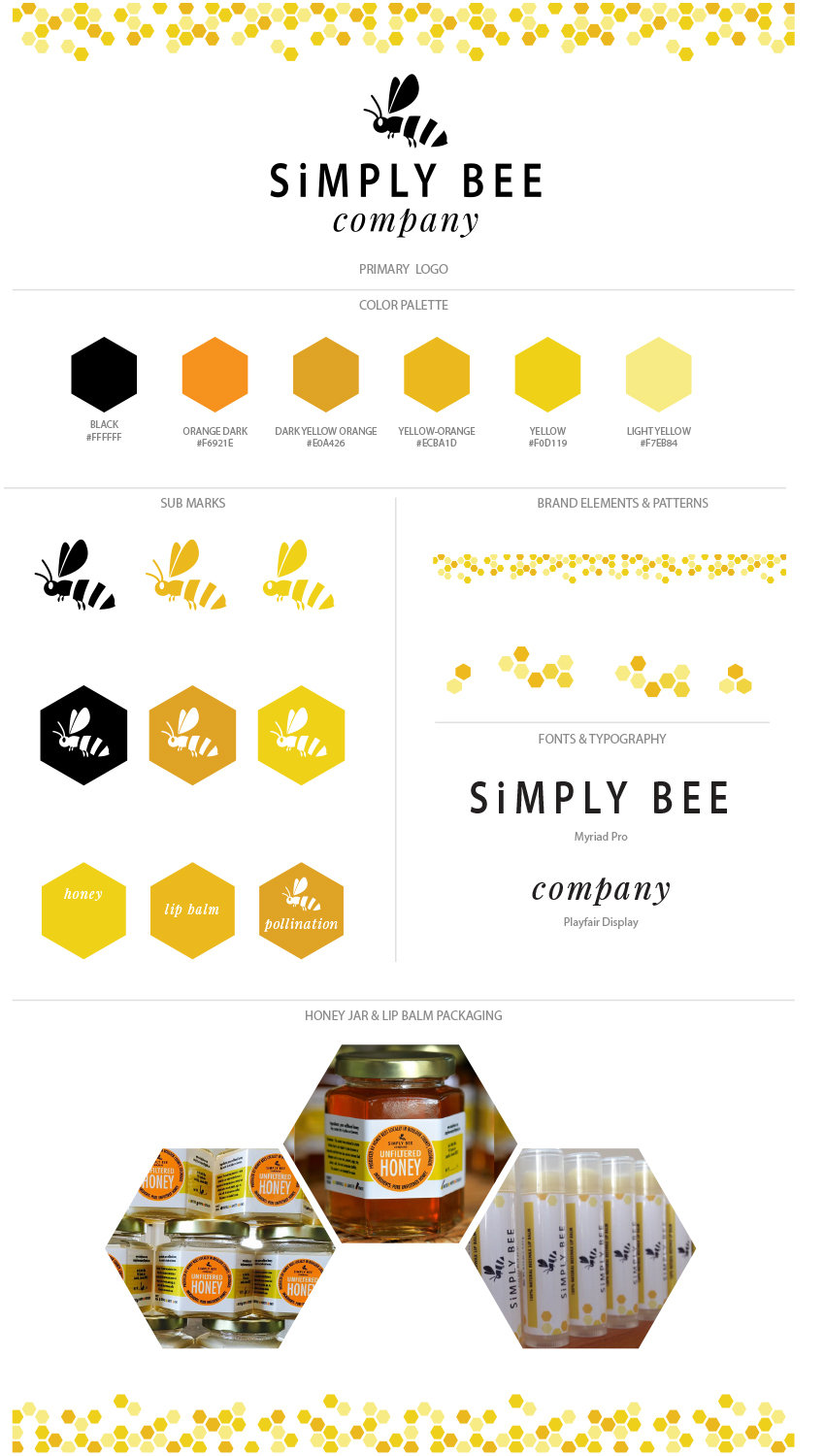 Simply Bee Co Branding_1.jpg