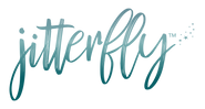 Jitterfly - Logo-Sage 500.png