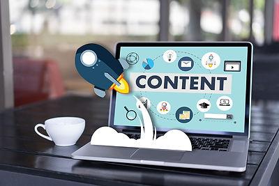 content-marketing-sm.jpg