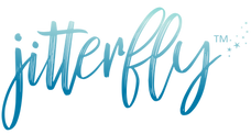 Jitterfly - Logo 1000.png