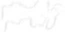 Jitterfly Logo White.png