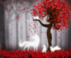 Whimscial Girl Tree700.jpg