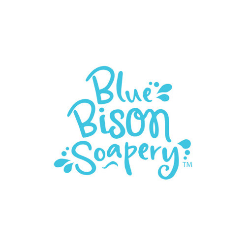 Blue Bison Soapery