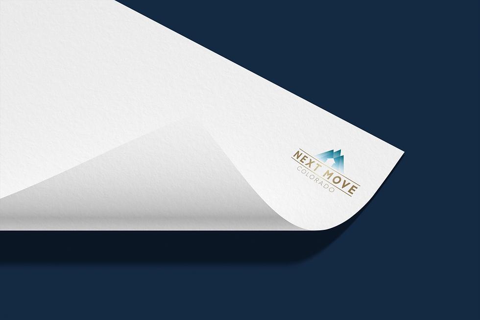 NextMove-stationery.png
