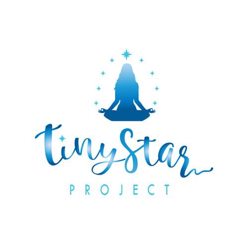 Tiny Star Project