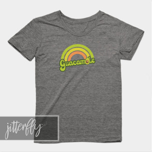 Guacamole Shirt