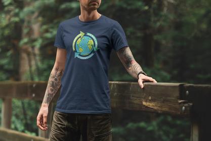 Earth Sustainability