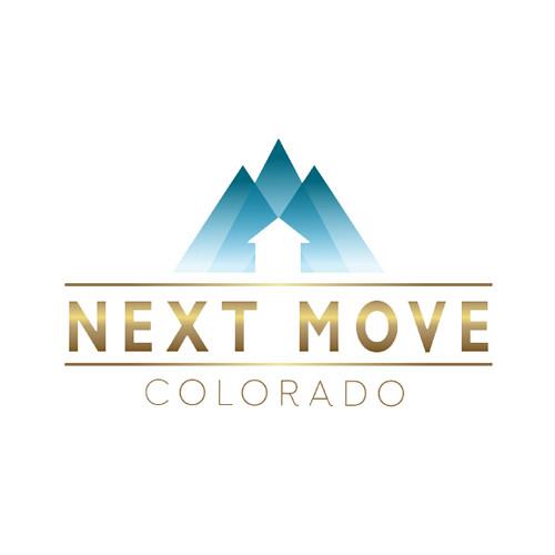 Next  Move Colorado
