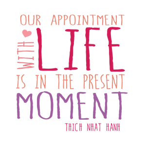 APPOINTMENT-WITH-LIFE