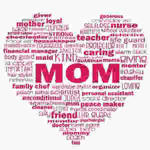 Mom_words_description_heart_gift
