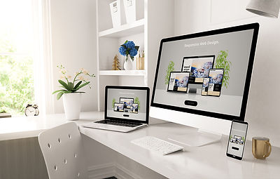 web-design-responsive-sm.jpg